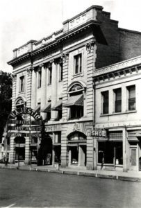majestic_theater-1910-01