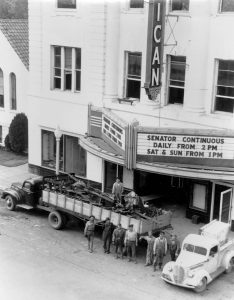 american_theater