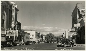second_street_chico_calif