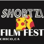 Shortz film fest